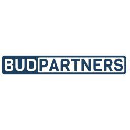 FHU BUDPARTNERS - Remont łazienki Gdynia