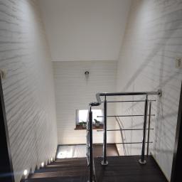 Wykończenia i remonty wnętrz - Remonty mieszkań Kielce