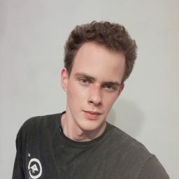 Daniel Jankowski - Przeprowadzki Nysa