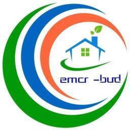 EMCRBud - Instalacje grzewcze Łódź