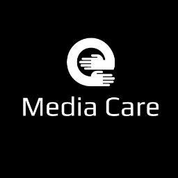 Media Care - Reklama internetowa Wrocław