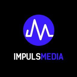 Impuls Media - Agencja reklamowa Wrocław