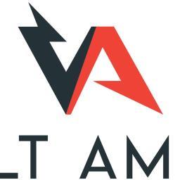 Volt-Amper - Montaż Systemów Alarmowych Lubzina