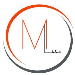 M-LECH - Ekologiczne Źródła Energii Wólka podleśna