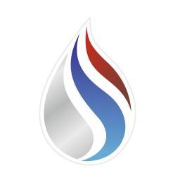 Center-Gaz Sp. z o.o. Sp.k. Gazy Techniczne - Zaopatrzenie w gaz Częstochowa