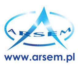 Arsem - Urządzenia, materiały instalacyjne Łódź