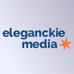 Eleganckie Media - Agencja PR Kraków