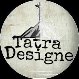 Tatra Designe - Firma IT Zakopane