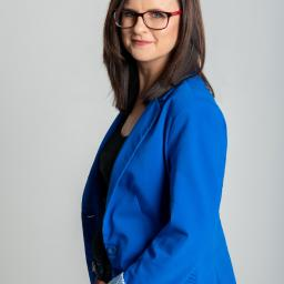 Ritter Eksperci Finansowi Joanna Ritter - Szkolenia Bydgoszcz