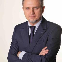 Kancelaria Prawna Radca Prawny Sławomir Momot - Obsługa prawna firm Warszawa