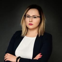 Doradca ubezpieczeniowy PZU - Ubezpieczenia Grupowe Dla Pracowników Lublin