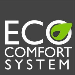 Ecocomfortsystem - Instalacje Jaworzyna Śląska