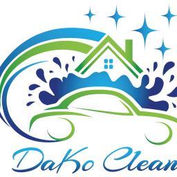 DaKo Clean - Pranie Tapicerki Meblowej Ostrowiec Świętokrzyski