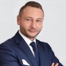 SUNDAY Polska Energia - Firmy Oława