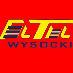 El-tel Wysocki - Domy modułowe Chojnice