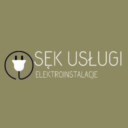 Tadeusz Sęk Usługi Fotowideo i Elektryczne - Wideoreportaże Liszki