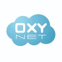 Oxynet S.A. - Inteligentna Instalacja Poznań