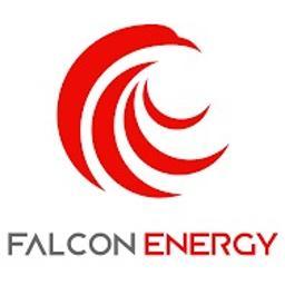 Falcon Energy Sp. z o.o. - Solary do Ogrzewania Wody Białystok