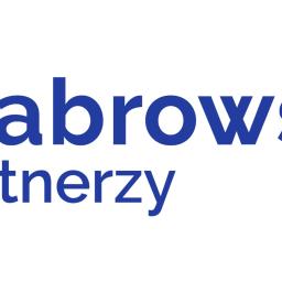 Kancelaria Radców Prawnych Chabrowski i Partnerzy - Usługi Prawne Kraków