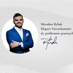 Kancelaria Eksperta Nieruchomości - Mieszkania Rzeszów