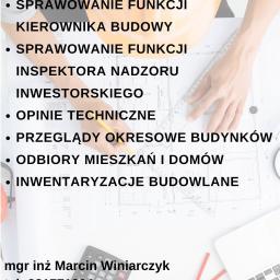 MW Projects - Układanie kostki brukowej Puławy