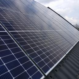 MB-TRADE Future Technologies - Alternatywne Źródła Energii Pabianice
