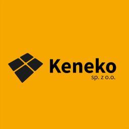 Keneko Sp. z o.o. - Fotowoltaika Żywiec