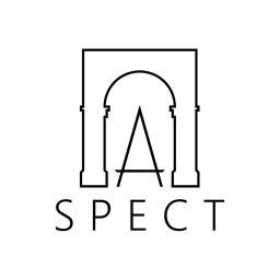 ASPECT - Wyposażenie wnętrz Łuków