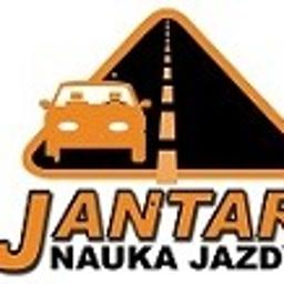 Ośrodek Szkolenia Kierowców Jantar Dominika Krawiec - Kurs Na Prawo Jazdy Kraków