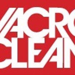 Macro Clean - Sprzątanie Łódź