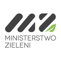 Ministerstwo Zieleni - Projektowanie Ogrodu Raszyn