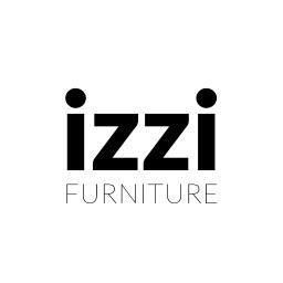 IZZI Furniture - Meble biurowe i do pracowni Kalwaria Zebrzydowska