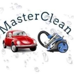 Master Clean - Mycie okien Wrocław