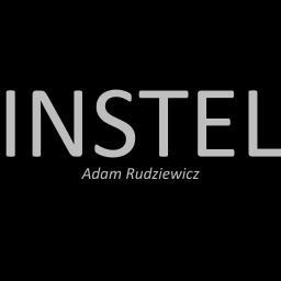Adam Rudziewicz Instel - Montaż oświetlenia Lipsk
