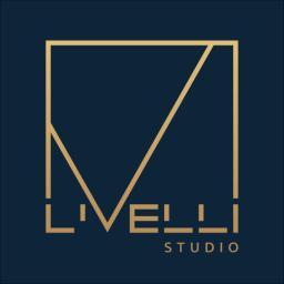 Livelli Studio s.c. - Projektowanie Wnętrz Tarnów