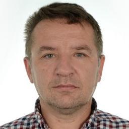 Paw Agnieszka Walska - Kierownik budowy Tarnobrzeg