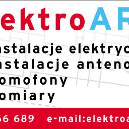 ElektroART - Rzeczoznawca budowlany Oleśnica