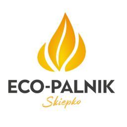 ECO-PALNIK SKIEPKO - Montaż Ogrzewania Podłogowego Włoszczowa
