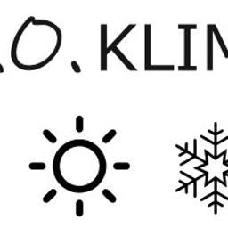 B. O. KLIMAT - Klimatyzacja Zabrze