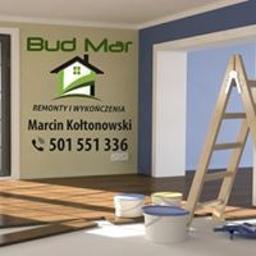 Bud-Mar - Malowanie Proszkowe Gniew