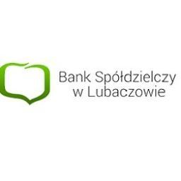 Bank Spółdzielczy w Lubaczowie - Kredyt dla firm Lubaczów