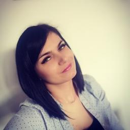 Izabela Stefańska - Ubezpieczenia Katowice