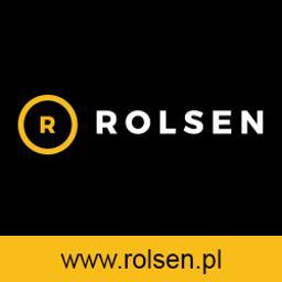 ROLSEN - Rolety zewnętrzne Biecz