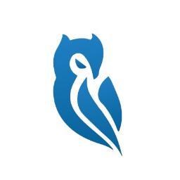 Sowa Investments - Ubezpieczenia OC Lubliniec