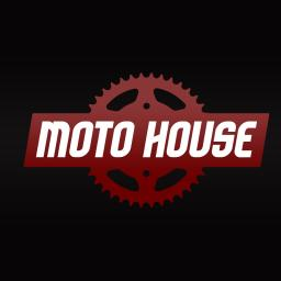 Moto House Artur Dudek - Motocykle Karczew