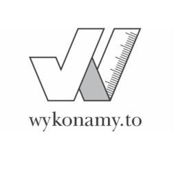 Wykonamy.to - Kominki Warszawa