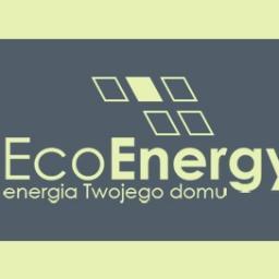 EcoEnergy Rzeszów Spółka z o.o. - Pompy ciepła Rzeszów