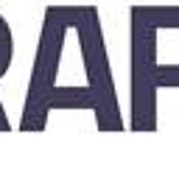 RAFcom Tomasz Spyra - Firma IT Tarnów