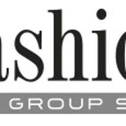 Fashiontex Group Sp z o.o Sp K. - Krojownia Głowno