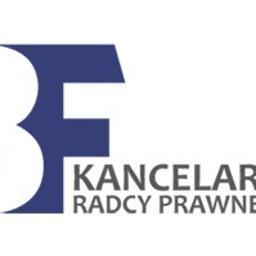 Kancelaria Radcy Prawnego Bartosz Frączyk - Skup Długów Kraków